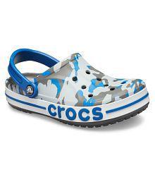 ef97ade5c Crocs India  Buy Crocs Shoes Online for Men   Women