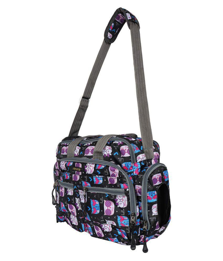 what is the best diaper bag to buy