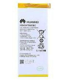 Huawei Honor 6 Plus Batteries: Buy Huawei Honor 6 Plus Batteries