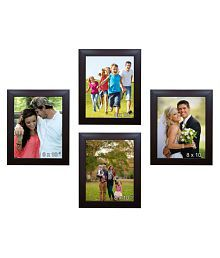 8999e617fa4 Photo Frames  Buy Photo Frames Online UpTo 50% OFF on Snapdeal