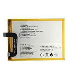 Vivo Y51 Batteries: Buy Vivo Y51 Batteries Online At Low Prices On