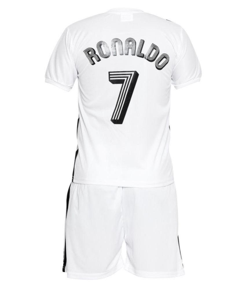 3589e8b68 ronaldo 7 jersey