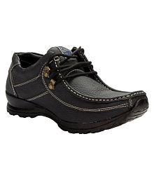 ss casual shoes buy ss casual shoes online at best prices