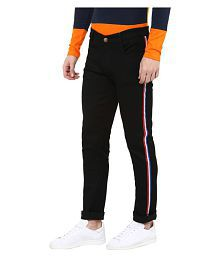 d2bc334d0d5 Jeans for Men  Shop Mens Jeans Online at Low Prices in India