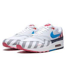 uk availability 4250c fd4ae Quick View. Nike Parra x Air Max ...