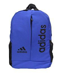 Adidas Backpacks - Buy Adidas Backpacks at Best Prices in India ... 34d97eb1c7