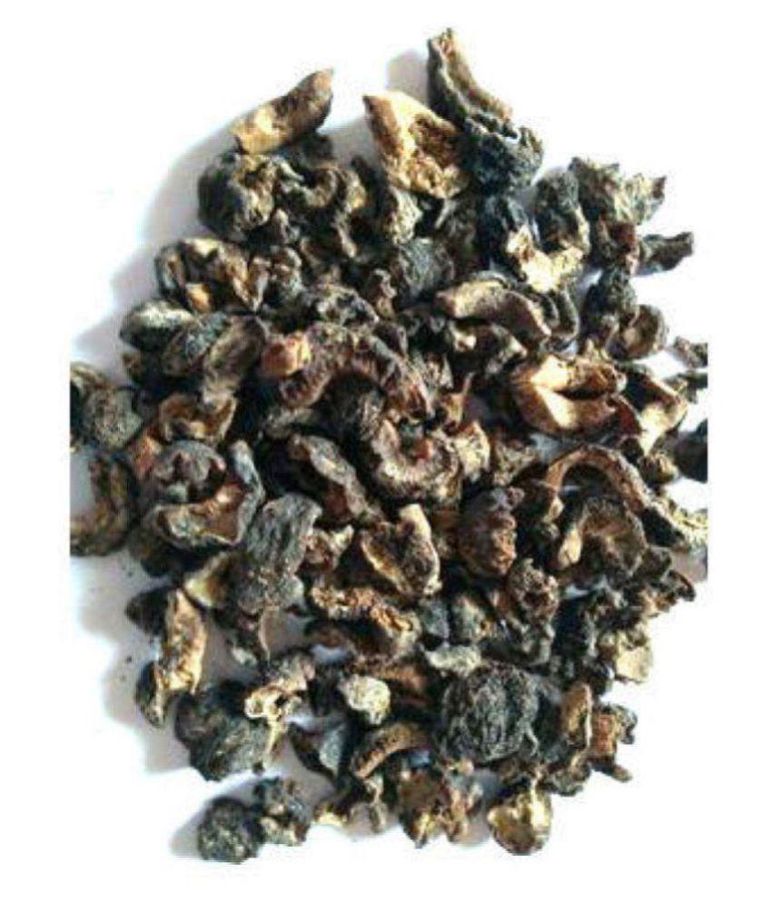SAFAL68 AWALKANTHI / DRIED AMLA / AMALKI / आवळा Paste 200 gm Pack Of 1