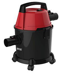 AMERICAN MICRONIC VCD15 High Pressure Vacuum Cleaner