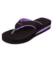 f8481d0329b34 Slippers   Flip Flops for Women  Buy Women s Slippers   Flip Flops ...