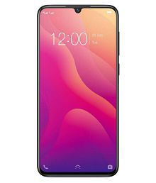 Vivo Black V11 64GB