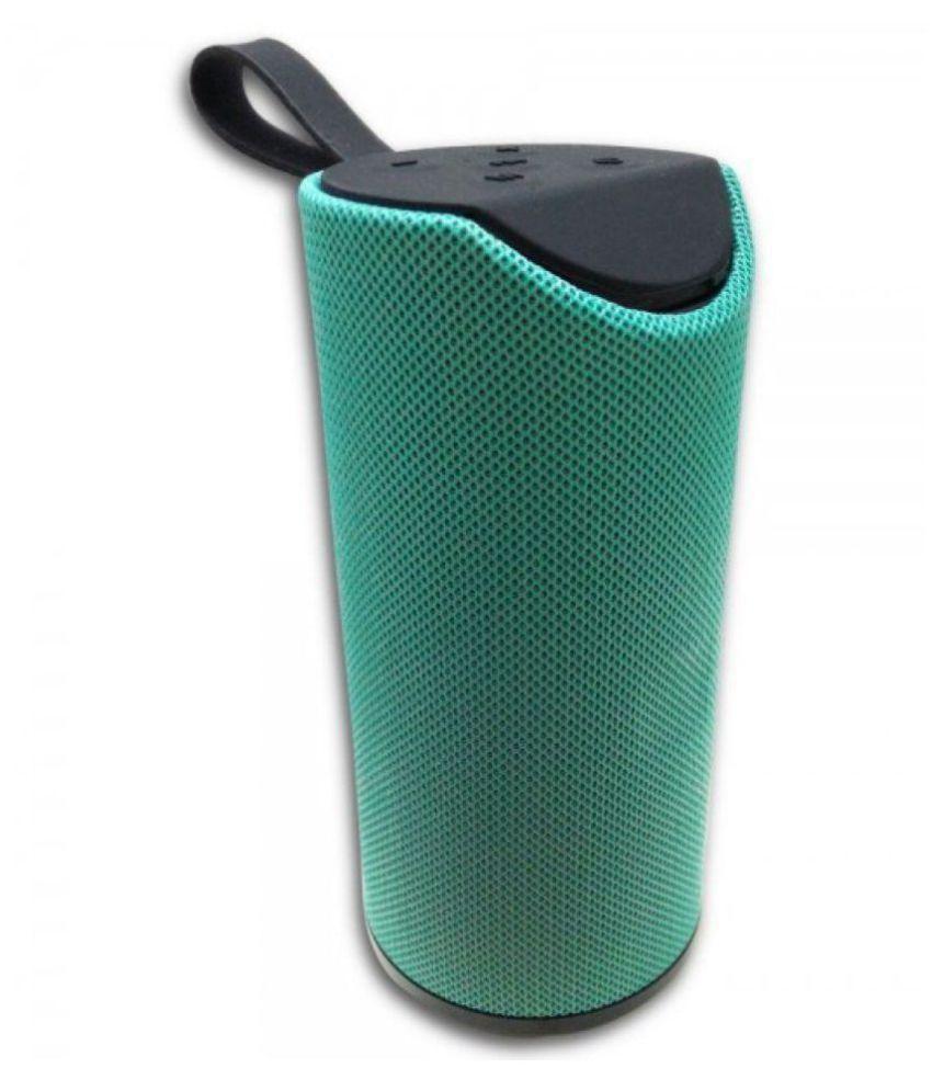 Teleform Tg113 high quality waterproof wireless  Bluetooth Speaker