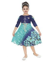6ea0abaded2 Girls Clothing Upto 80% OFF  Buy Girls Clothing Ages 2-8 Yrs. Online ...
