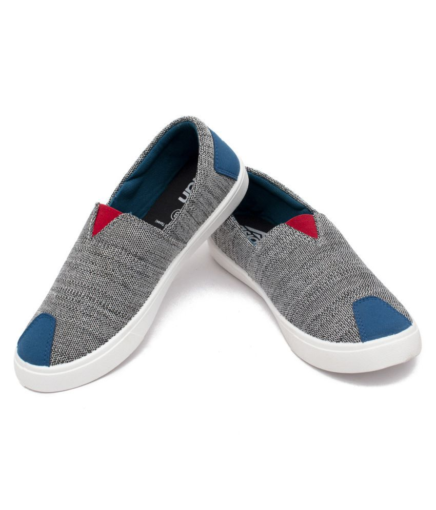 ASIAN Sneakers Multi Color Casual Shoes