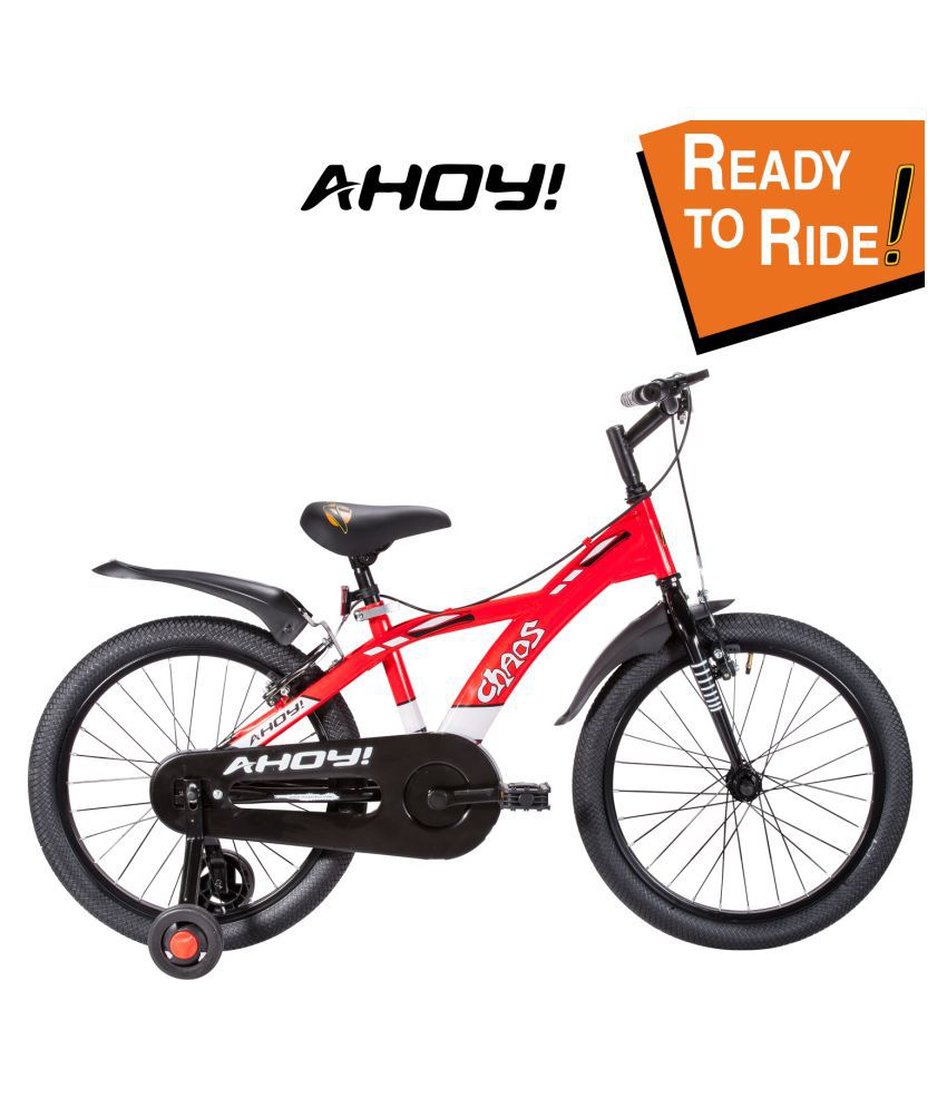 Childrens Bicycles 3-10 Years Old Baby Bikes Boys And Girls Students