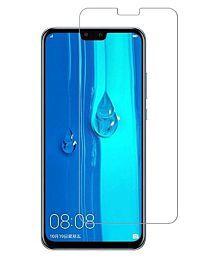 Huawei Mobiles Screen Guards: Buy Huawei Mobiles Screen Guards