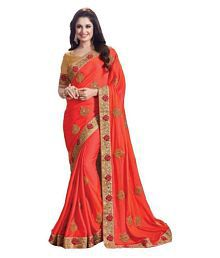 d9dbccda9 South Silk Saree - Buy South Silk Saree Online at Low Prices in ...