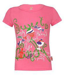 93a433ca8518 Girls Tops  Buy Girls Tops