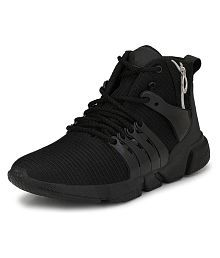 Buy Discounted Mens Footwear   Shoes online - Up To 70% On Snapdeal.com 9199703f395dc