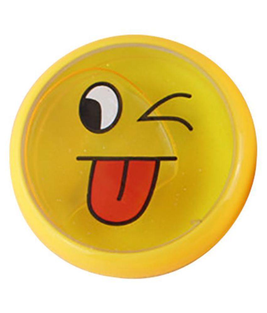 Fashion Emoji Smiling Face Pattern SDL 2 e8c19 JPEG