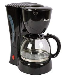 Skyline Skyline 12 Cups Drip Coffee Maker, VT-7011 12 Cups 800 Watts Coffee Maker