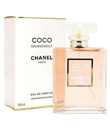 Perfume For Women Buy Womens Perfume Min 25 To 75 Off Snapdeal