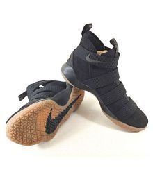 a391a723137 Nike Shoes  Buy Nike Shoes Online at Low Prices in India - Snapdeal