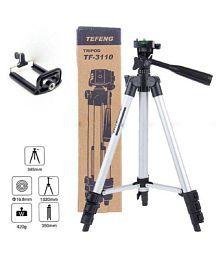 580b788b0 Dufort Cameras   Accessories - Buy Dufort Cameras   Accessories at ...