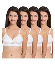 55f2c9595a Ladies Inner wear - Buy Bra