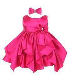 f24ef441e958 Buy Dresses