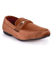 e198b00693 Loafers Shoes UpTo 93% OFF: Loafers for Men Online at Snapdeal.com