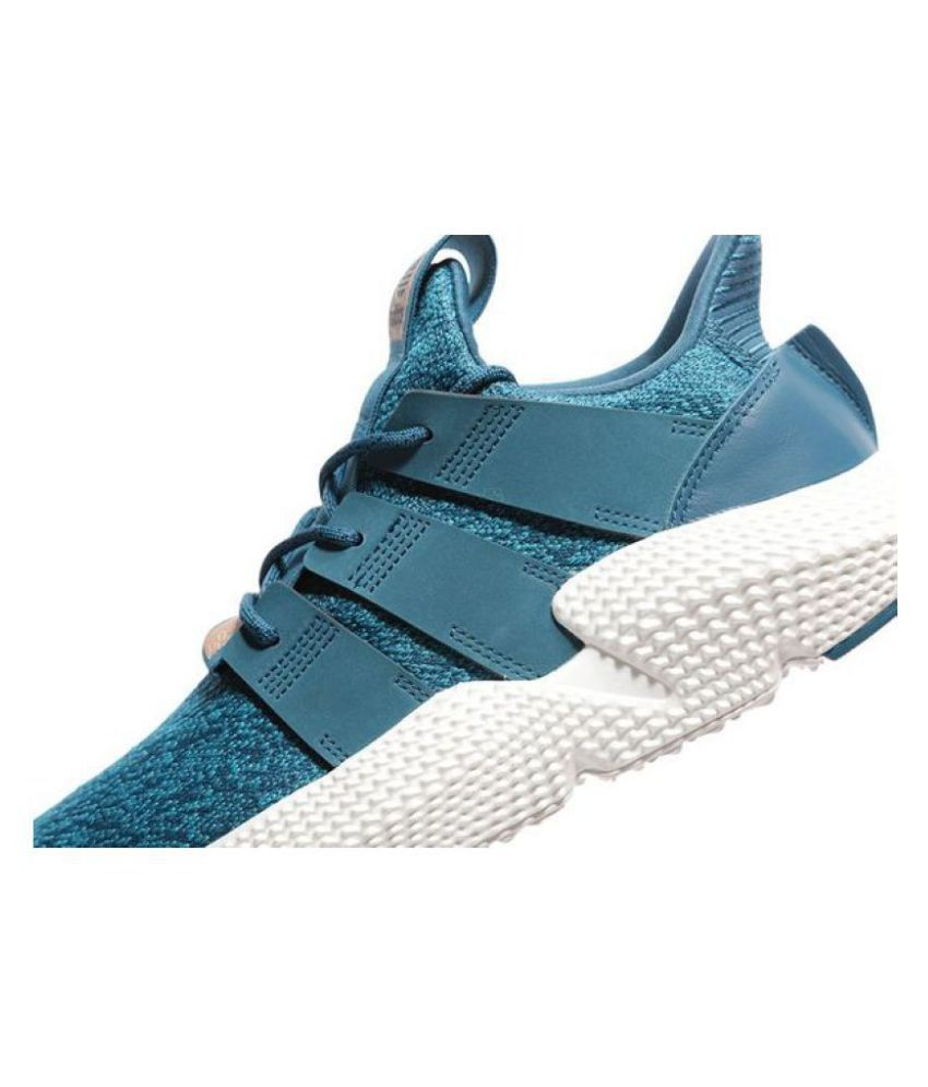 Adidas Running Prophere Blue For Wear Gym 2019 Shoes mPv0wNy8nO