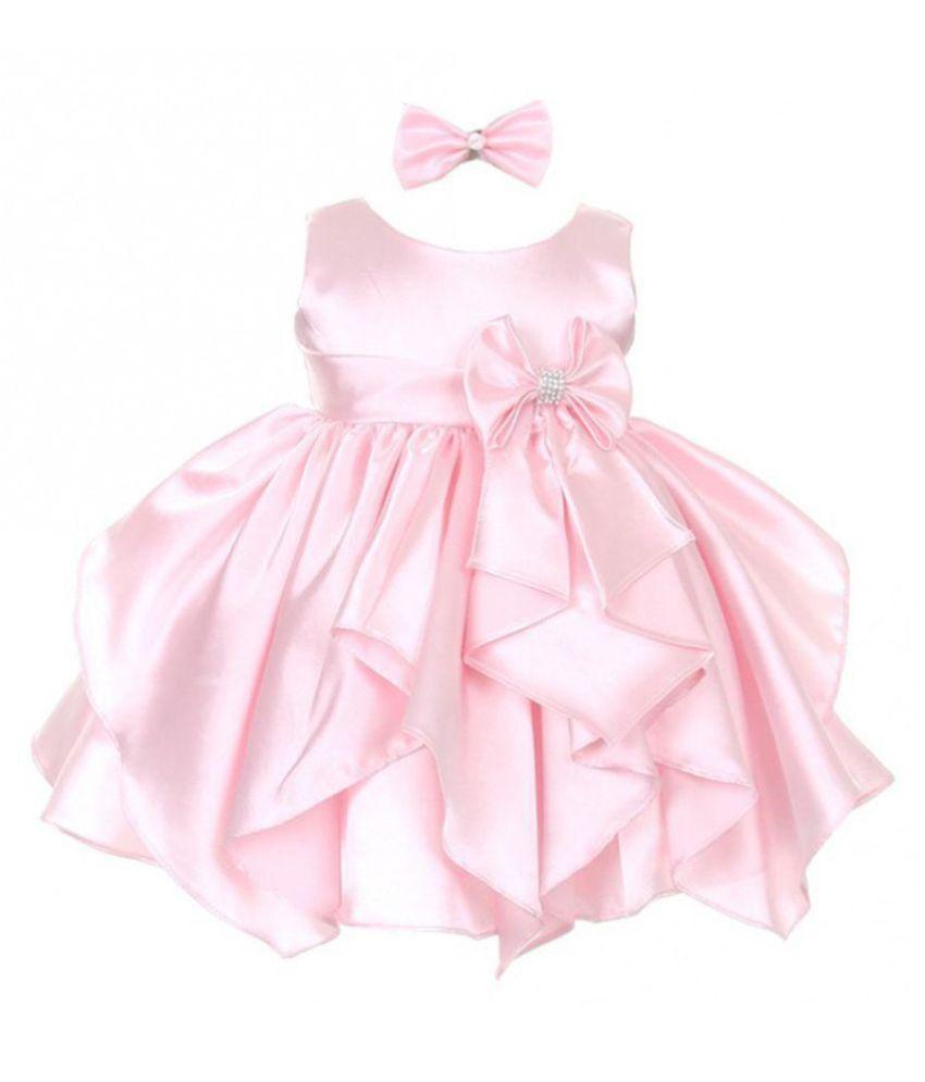 86af14f94 Fairy Dolls Baby Girls Dress - Buy Fairy Dolls Baby Girls Dress ...