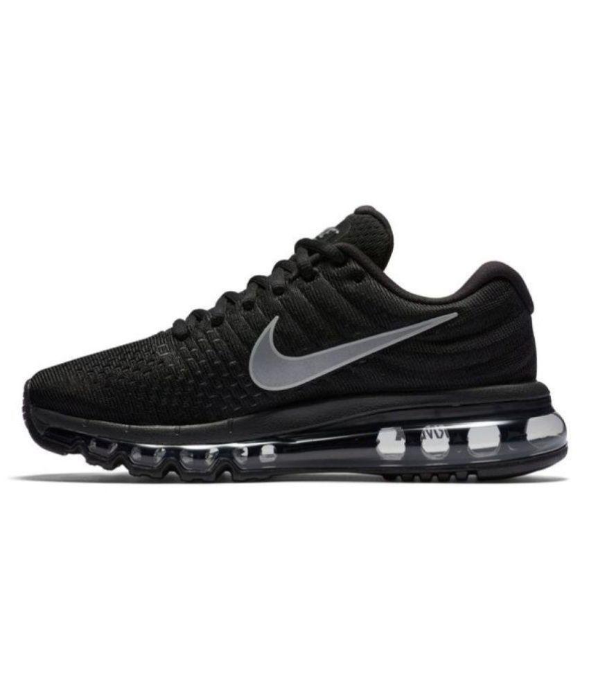 Nike AIR MAX 2017 Running Shoes - Buy