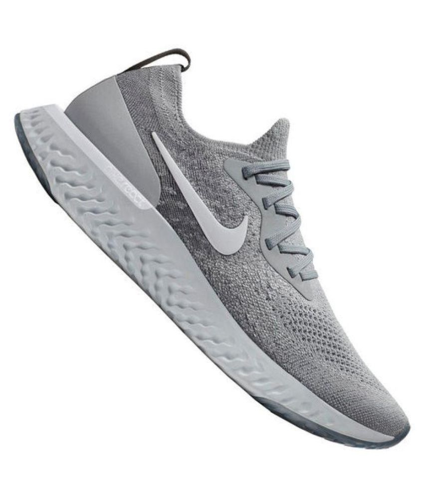 snapdeal sale shoes nike