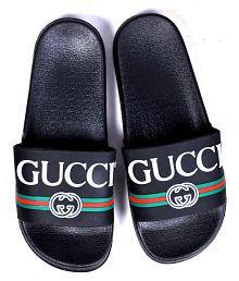 33ab2a0bcb3b Gucci Sports Slides   Flip Flops  Buy Gucci Sports Slides   Flip ...