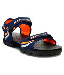 a5914c7fabaa Sparx Men s Floaters  Buy Sparx Floaters   Sandals Online