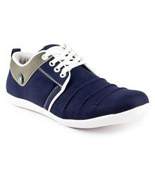 buy online 1f898 5871a Casual Shoes for Men  Mens Casual Shoes Upto 90% OFF   Snapdeal