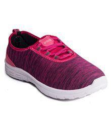 d8cf6fa92a9d5c Quick View. Khadim s Pink Casual Shoes