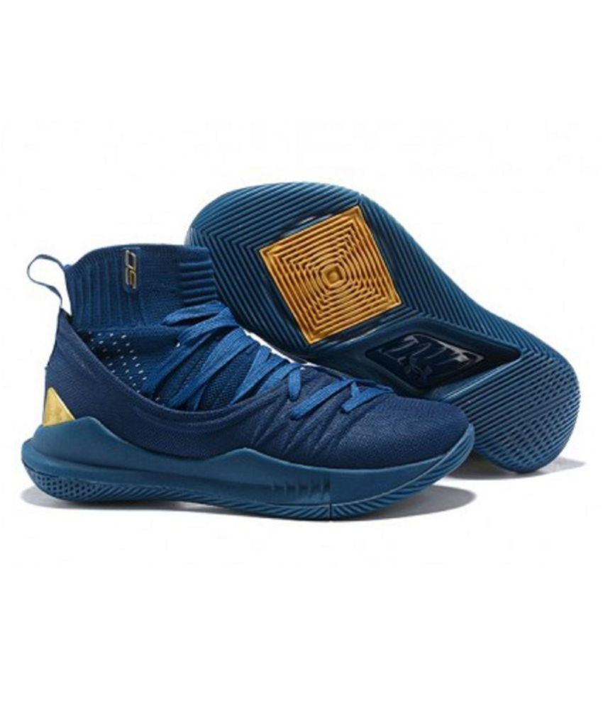 promo code 33d89 cffb1 blue and orange under armour shoes