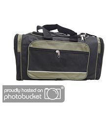 8d1b61c5d612 Travel Bags Upto 75% OFF  Buy Traveling Duffel Bags Online