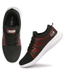 d4a28a2efd1 Buy Discounted Mens Footwear & Shoes online - Up To 70% On Snapdeal.com