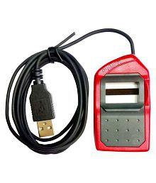 USB Finger Print Scanners (eKYC): Buy USB Finger Print Scanners