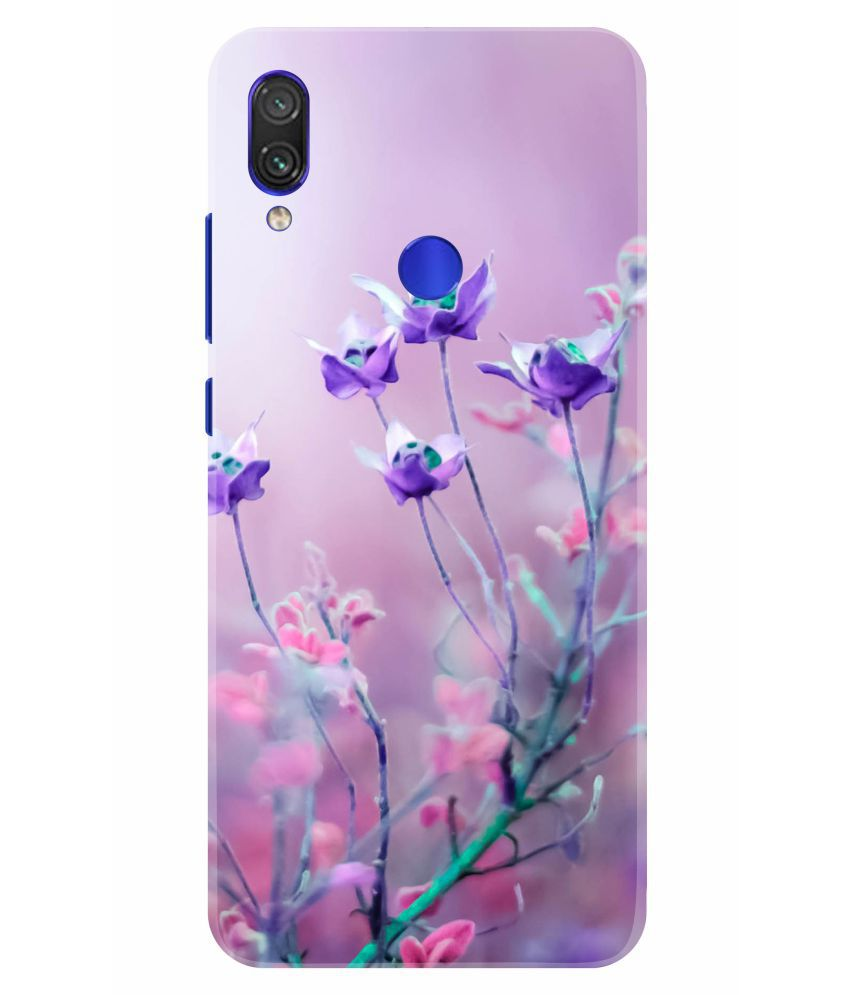 Vivo V11 Printed Cover By VINAYAK GRAPHIC The back designs are totally customized designs