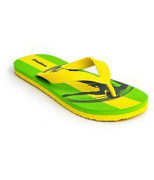 dbd068b77 Khadim s Footwear - Buy Khadim s Footwear at Best Prices on Snapdeal