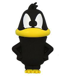 Pankreeti 8GB USB 2.0 Fancy Pendrive Pack of 1
