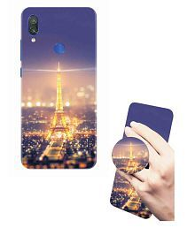 the best attitude 34ce8 293f1 Printed Back Mobile Covers: Buy Printed Covers for Mobile Online at ...