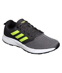 37e305c6f Buy Adidas Sports Shoes Upto 50% OFF Online at Best Price on Snapdeal
