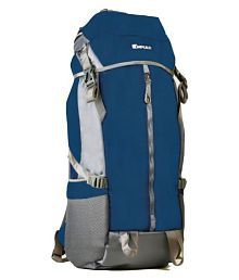 f53475e0c5 Hiking Bags   Rucksacks  Buy Online   Best Prices