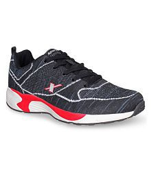 b2ce55d40c0e Buy Discounted Mens Footwear   Shoes online - Up To 70% On Snapdeal.com