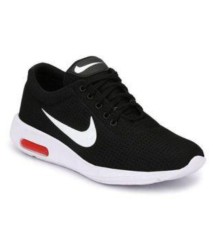 97460ebf0d17 Puma MAPM Evo Cat Racer Running Shoes For Men(Black) Puma Unisex Sf ...